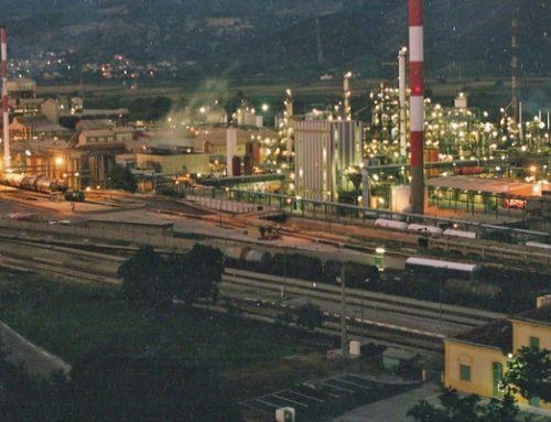 «Mon usine a 100 ans»