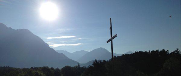 croix chauffayer